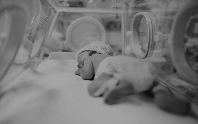 Dijete koje je preživjelo pobačaj vrištalo je sat vremena ostavljeno da umre