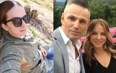 Marija Husar Rimac u 46. godini očekuje bebu: 'Trudnoća je dar od Boga'