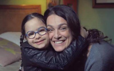 'Draga buduća mama…' – djeca s Downovim sindromom o sretnom životu koji imaju