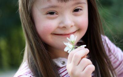 Svjetski dan osoba s Downovim sindromom: Obujte šarene čarape i podržite ih