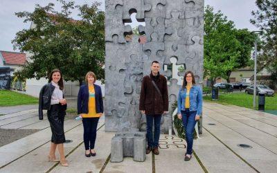Hod za život u Slavonskom Brodu, u subotu, 22.5.: 'Život je neprocjenjivo dragocjen'