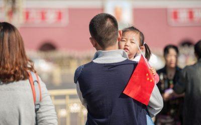 Komunistička Kina: Od prisile na pobačaj do zabrane